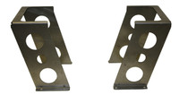 Fuel Cell Brackets