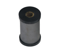 Universal Bushing Assembly 1 3/4""