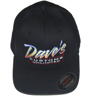 Dave's Customs Unlimited Hat