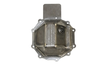 Dana 44 Extreme Duty Diff Cover with Upper Mounting Tab