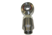 "3/4"" x 7/8"" Rod End Kit"