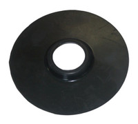 Universal Rubber Coil Spring Isolator