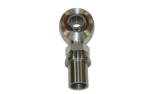 "1"" x 1 1/4"" Rod End Kit"