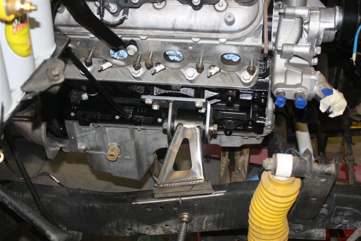 jeep cj coil spring conversion    jeep       cj    ls series and gen iii    conversion    engine mounts     jeep       cj    ls series and gen iii    conversion    engine mounts