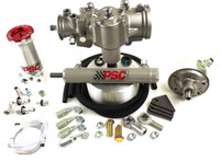 1987-89 Jeep PSC Stage 5 Cylinder Assist Kit