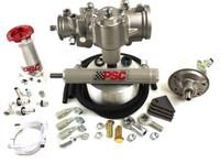 1987-89 Jeep PSC Stage 5 Cylinder Assist Kit