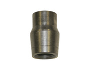 "Weldable Tube Insert 5/8""-18"