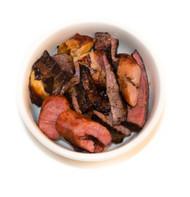 Side Dish BBQ