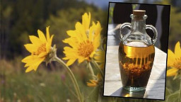 arnica-flower-with-extract.jpg
