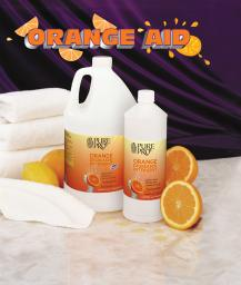 orange-degreaser.jpg