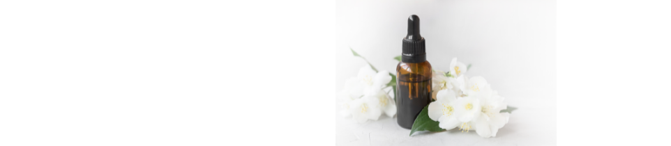 pp-category-page-banner-essential-oils-infused-blends.png