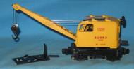 3360 Burro Crane (7)