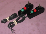 022C Controller: Set of Two (8+)