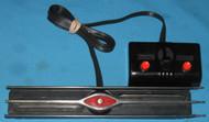 6019 Remote Control Track - 027 Gauge (7)