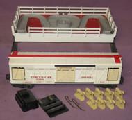 3366 Circus Car and Coral (7)