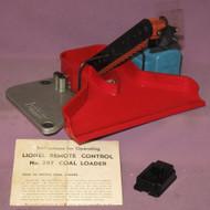 397 Coal Loader (8)