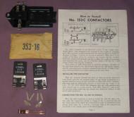 353-16 Block Control Envelope & Instructions (8)