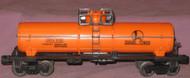 6315 Lionel Lines Single Dome Tank Car (10)