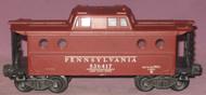 6417 Pennsylvania N5C Caboose ( 7+ )