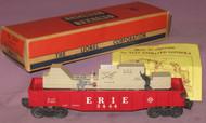 3444 Erie Animated Gondola (8/OB)