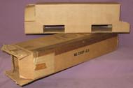2343 Santa Fe F3 Power Unit A: Box & Insert Only (7)