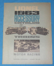 1963 Accessory Catalogue (8)