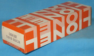 6464-500 Timken Box Car: Box Only (7)