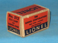 012 Lamp & Signal Case: Box Only (8)