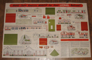 1948 Make These Realistic Models For Your Lionel Railroad Poster (10)