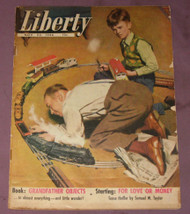 1946 Liberty / Consumer Catalogue (8)