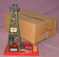 455 Oil Derrick (6)
