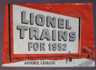 1952 Advance Consumer Catalogue (5)