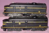 2032 Erie Alco AA Diesels (7)