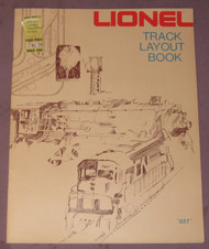 1975 Track Layout Catalogue (8)