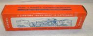 6476-135 Hopper: Box Only (7)