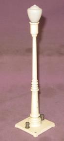 53 Lamp Post (6+)
