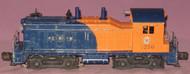 6250 Seaboard NW-2 Diesel Switcher (6)