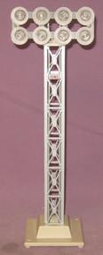 195 Floodlight Tower (7++)