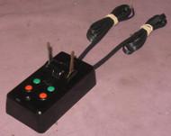 1121 / 1122 Controller ( 6+ )