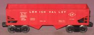 6476 Lehigh Valley Hopper (7)