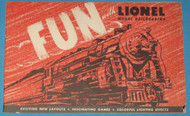 1947 Fun with Lionel Model Railroading: Small (9)