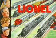 1951 Consumer Catalogue (8+)