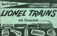 1954 How To Operate Lionel Trains andAccessories (9)