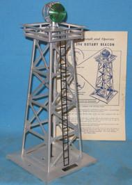 394 Rotary Beacon Tower: Aluminum (7+)