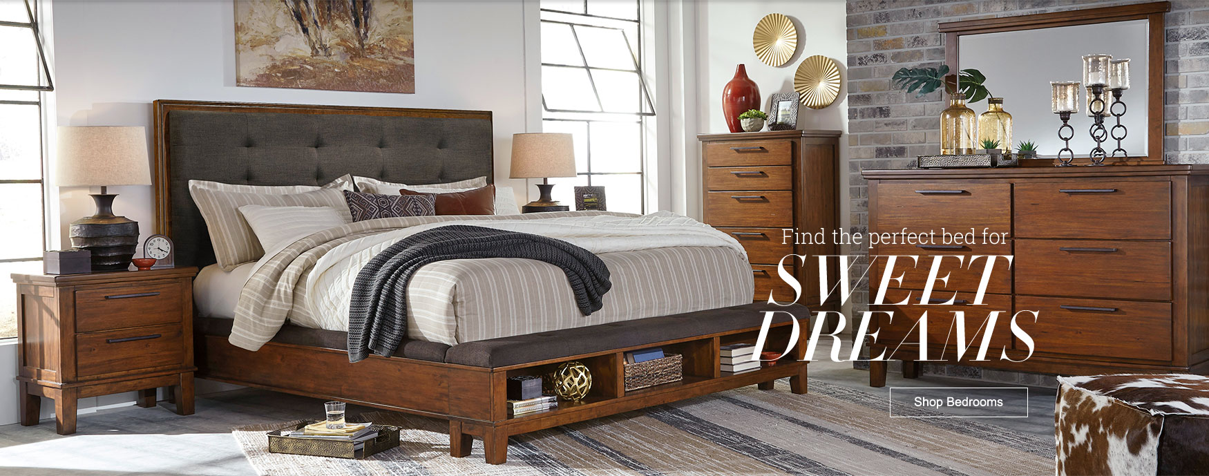 Furniture And Mattress Store With The Best Deals In Spokane Valley