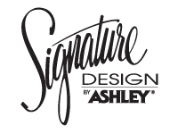 Signature Design Logo