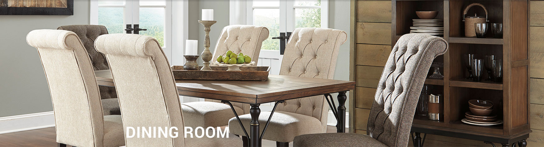 Dining Room Furniture On Sale In Spokane Valley Wa Post Falls Id