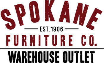 logo-spokane-furniture-earehouse-outlet.jpg
