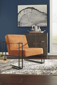 Ashley Kleemore Amber Accent Chair