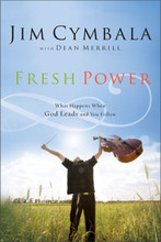 Fresh Power (Softcover)